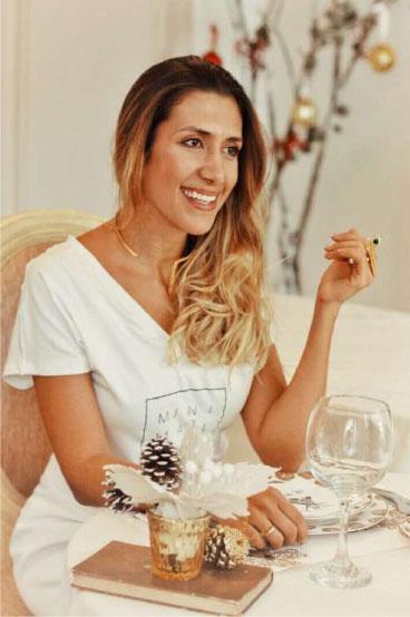 Diana Taborda